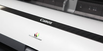 G de M Print - Imprimerie